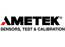 AMETEK Sensors, Test & Calibration
